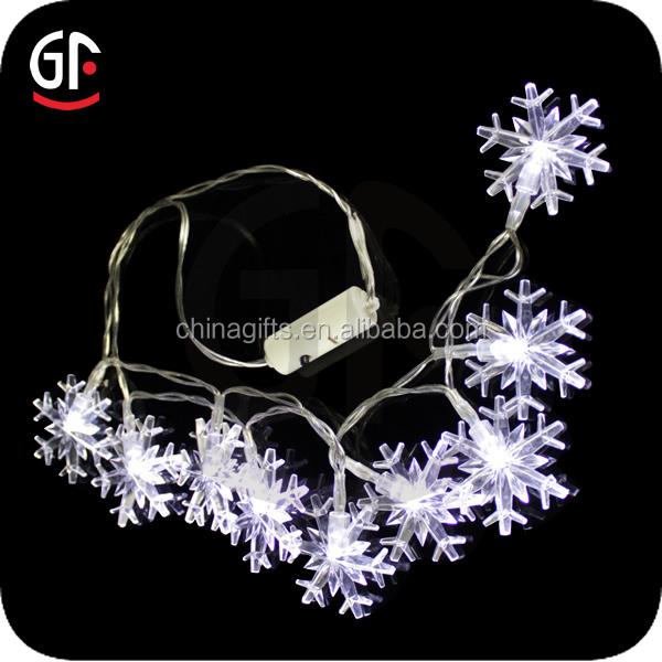 Alibaba Express Novelty Toy Led Light Wholesale Glow Necklaces