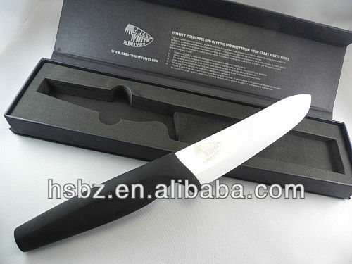 Hangzhou popular small gift boxes for Knife