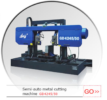 G4038 low cost number control vertical milling machine