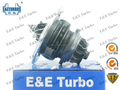 GT2049S turbocharger Cartridge turbo core chra Fit Turbo 723190-0003