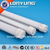 2 inch round led lights ETL DLC TUV SAA Approved 3years Warranty
