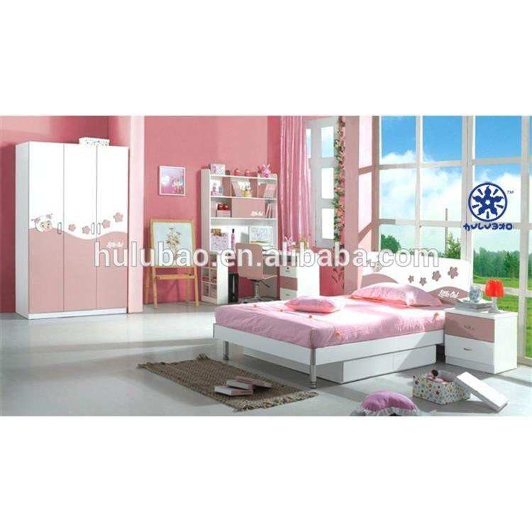 Plastic Kids Furniture Buy Plastic Kids Furniture Kids Children Bedroom Furniture Bunk Beds