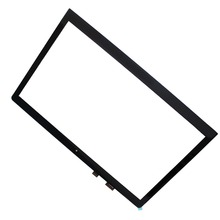 "New 15.6"" Touch Screen Digitizer Glass Panel for Asus F550L F550LD F550LC"