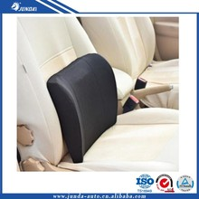 Universal Car Back Seat Mesh Lumbar Back Brace Support Cool Summer Car Seat Cover Office Home Auto Back Seat Cushion Supports