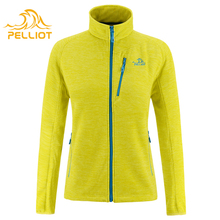 cheap women's anti-static and waterproof polartec microfleece jacket