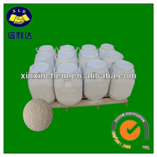 Calcium Hypochlorite Disinfectant In Water