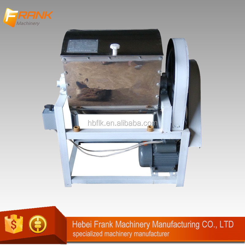 China supplier automatic dough mixing machine /industrial commercial dough mixer