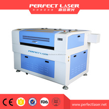 Perfect Effect Co2 Wood Burning Laser Cutter Machine Price