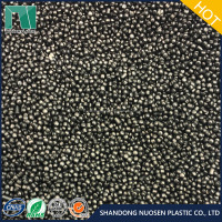 China supplier manufacture best-selling food grade pe black masterbatch