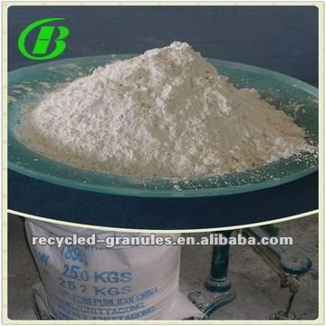 High Whiteness Light/Precipitated Calcium Carbonate