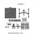 New product china professional drone 3-axis gimbal rc helicopter inspire 2  drones with hd camera and gps tracking system