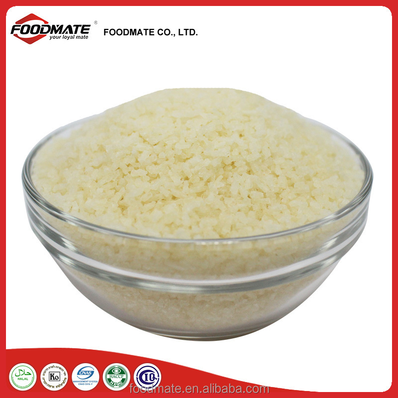gelatin / geltin plant supply food and pharmaceutical grade gelatin
