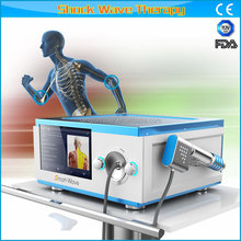 professional shockwave therapy machine/shock wave for ed treatment
