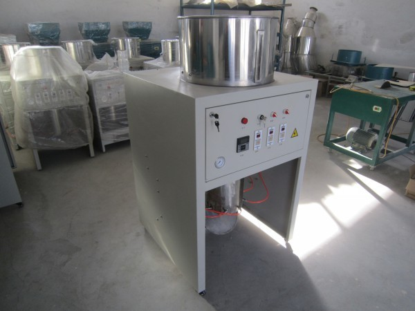 Garlic/Onion Peeler Machine/Price Garlic Peeling Machine
