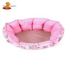 Super Quality Durable Using Various China Hot-Sale Pet Bed Wholesale