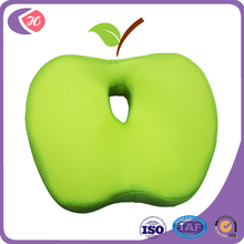 Coccyx Orthopedic Comfort Memory Foam U-Shape Seat Cushion
