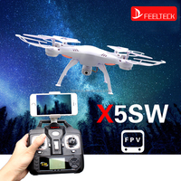 cx-20 vs walkera qr x350 dji inspire 1 phantom drone gps auto-pathfinder rc quadcopter