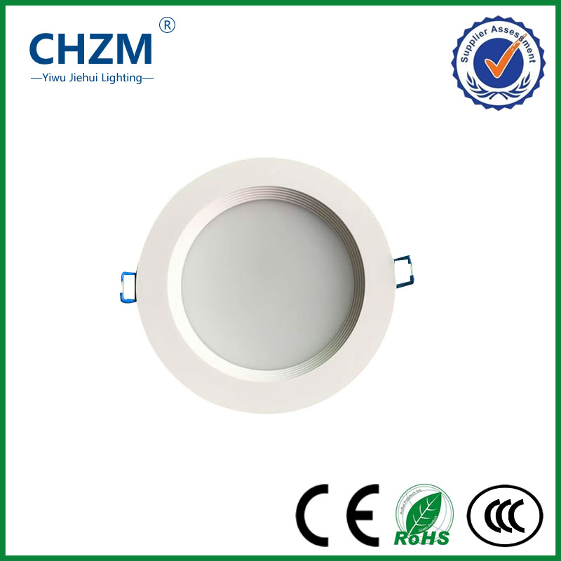 3.5inch7WLED downlight opple series