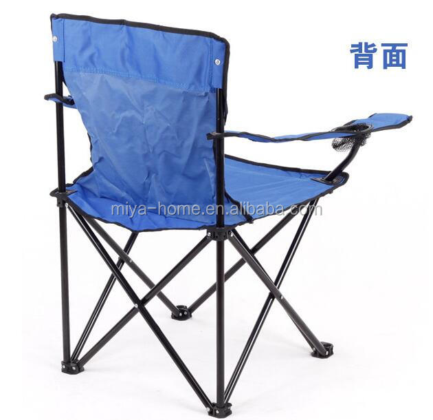 High quality folding camping chair beach chair fishing for Good quality folding chairs