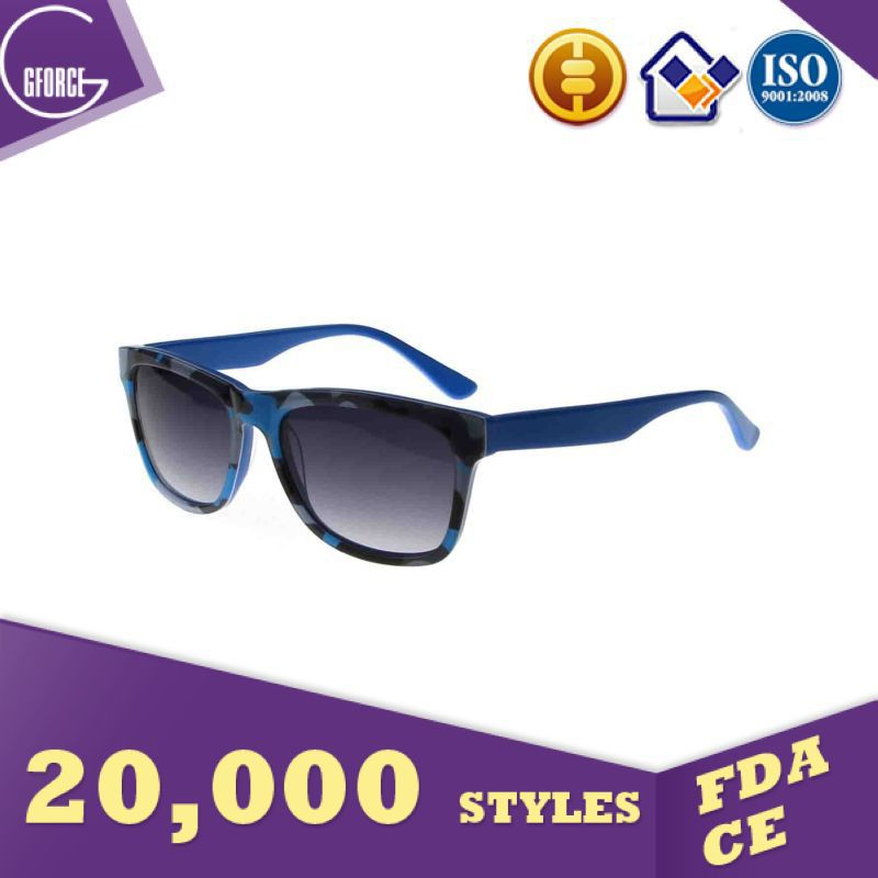 handmade sunglasses,2014 most popular sunglasses,made in china sunglasses