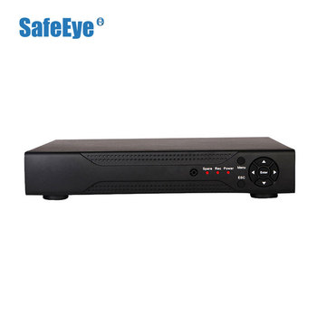 MYEYE H.265  NVR 16CH*5M NVR 2*SATA 2HDD (Up to 8TB for each disk) support Dahua Hikvision IP camera