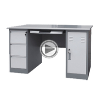 Cheap dureble office conference table office furniture