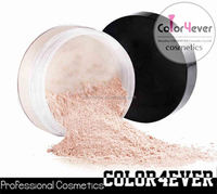 best selling face beauty makeup lossed powder with factory price for dry skin