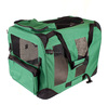 Portable Pet Soft Crate, High Quality Portable Pet Soft Crate