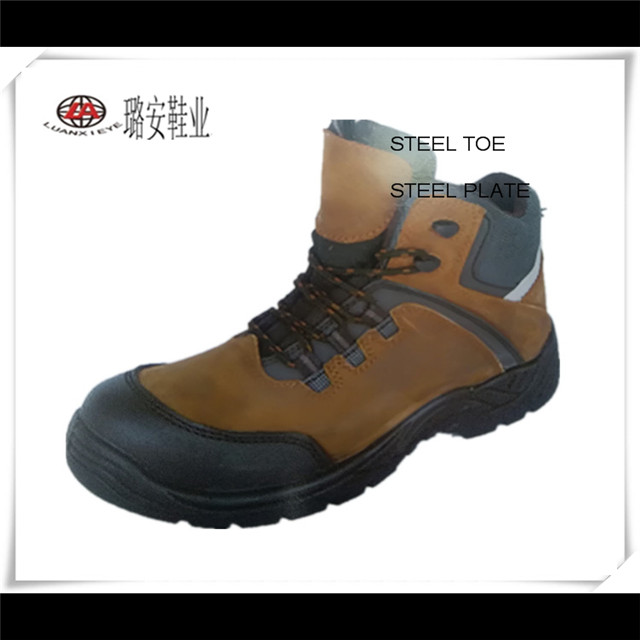 acid-proof casual made in china active sports shoe malaysia manufacturing safety shoes penang kuala lumpur