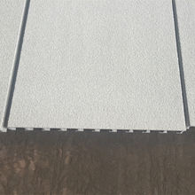 Hot selling glass deck panels