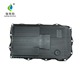 transmission oil pan for Land Rover RANGE ROVER SPORT 2010 LR023294 LR065238