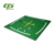 Golf Accessories Manufacturer Direct Sell 3D Golf Hitting Mat Customized Embroidery Available For Golf Teaching