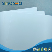 c2s glossy art paper for bag packing and printing with cheap price