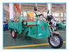 Top sale SUNLIKE electric Chinese Cargo three wheel tricycle for SE Asia market