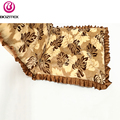 Home decorative back pillows/sofa armrest cushion/living room pillowcase cushion