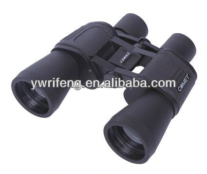 2014 Cheapest military telescope Optical Instruments Telescope Binoculars large telescopes for sale for astronomy