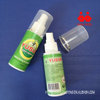 long time spray mosquito repeller liquid