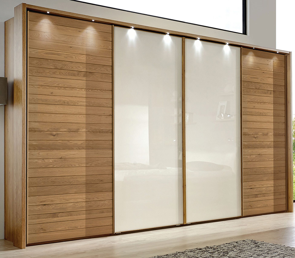 furniture for tall clothes uncategorized of wardrobe unbelievable cabinet pic and closet hanging trends style