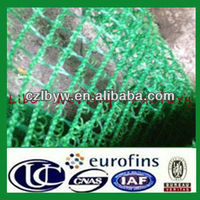 strong anti sand&dust net 100%HDPE