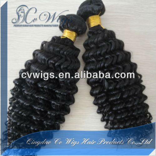 Unprocessed Hot Sale Best Quality Cheap Bosin Hair