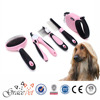 Dog grooming tools / dog nail clippers /dog comb