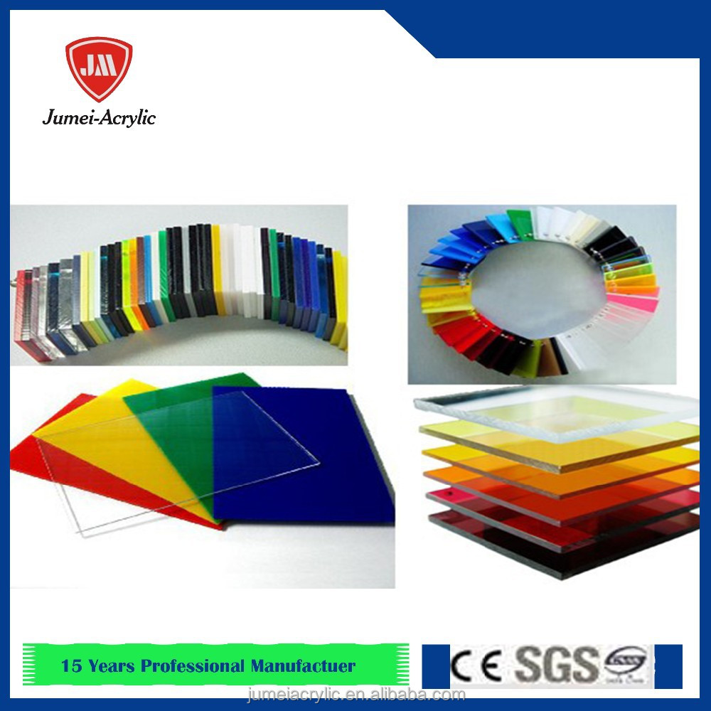 acrylic clear color plastic sheet buy plastic sheet. Black Bedroom Furniture Sets. Home Design Ideas