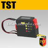 TST Multifuntion Digital Measuring Tape With
