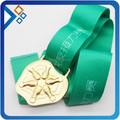 Cheap metal custom sport event medal for sale
