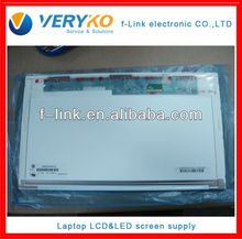"Brand new 14.1"" laptop lcd screen LTN141AT03 1280*800"