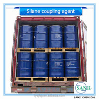 Amino Silane coupling Agent GE A-174