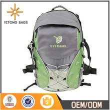 Wholesale Children School Bag Camping Hiking Backpack Brand
