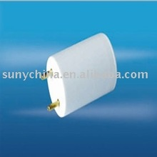 T8-T5 Convertor for flourescent lamp/flourescent lamp t8-t5 convertor