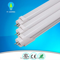 CE ROHS VDE UL listed 4ft t8 Led tube lamp daylight white