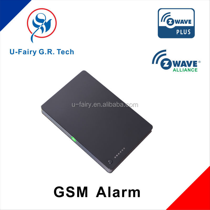 GSM intelligent elderly Private caring product,Medical alert,SOS alarm